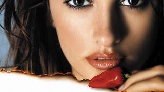 Пенелопа Крус или Пенелопа Круз? Самая известная в Голливуде испанская актриса и модель!