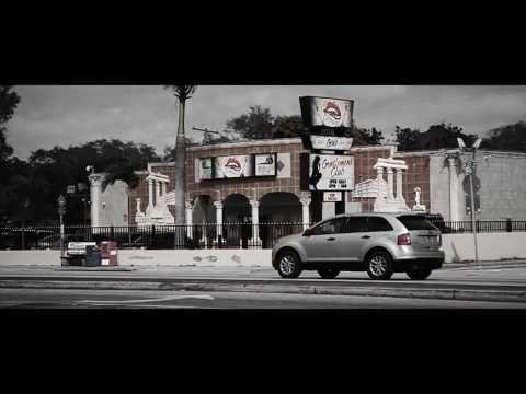 Lipp- OpaLocka (Official Video)