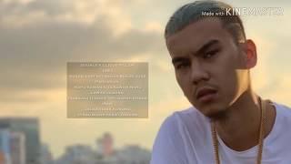 Mk K-CLIQUE LIRIK LAGU (MMS) ... MK TUJU viral Salute top rapper Hip HOP malaysia sabah