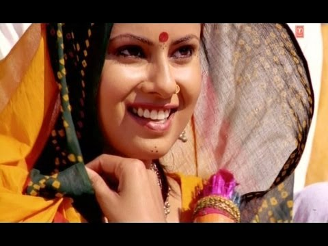 Raja Rani (Full Video) - Dr. Palash Sen...