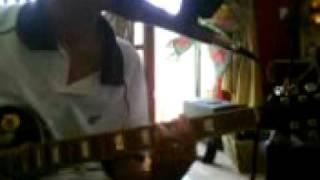 Hanya Kau Yang mampu by Aizat (cover Dr Zek)