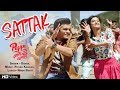 Sattak | Pappa Tamne Nahi Samjaay | Shaan | Bhavya Gandhi | Shraddha Dangar | Red Ribbon Musik Whatsapp Status Video Download Free