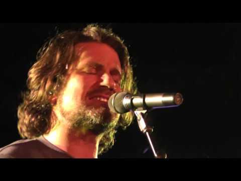 Matt Nathanson 8/22/14: 1 - Kill the Lights - Clifton Park, NY Full Show