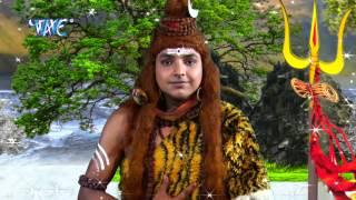 HD काँवरिया बोले बोल बम - Kanwariya Bole Bol Bam   Video Jukebox   Bhojpuri Kanwar Bhajan 2015