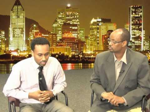 Somaliweek-Wareysiga Liibaan Shariif-Gudddiga Sosca