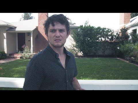That Guy | New Media | Sketch Comedy | UPP Studios HD 1080p