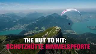 The 5 most amazing Salzburger:Land summits