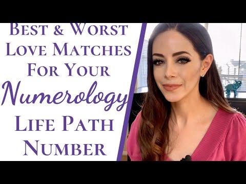 Today's Love Horoscopes + Tarot Card Readings For All Zodiac Signs On Tuesday, February 25, 2020