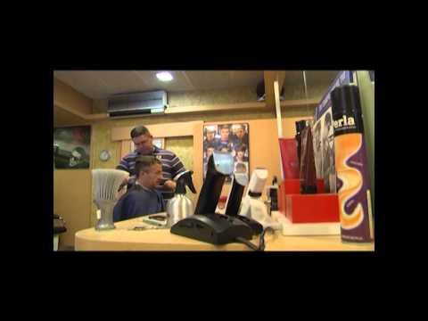 El Carrer Blai (Documental)