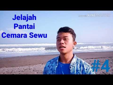 travelling-wong-jogja-#4-pantai-cemara-sewu