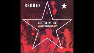 new monkey tune - Rednex - Cotton Eye Joe (Techno Trance mix)