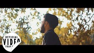 Jeene De Na - Omer Atif Cover | Arijit Singh | Untouchables | Babar Saadat | Official Video