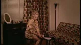 Repeat youtube video 'Diary of a Nudist' 1961 #1