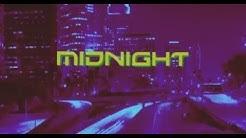JM groove - Midnight