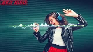 اغاني راي راقصة هبااال 2018