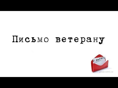 Новости Администрация города Гуково