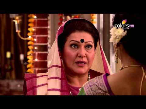 Madhubala   27th September 2013   Full Episode HD