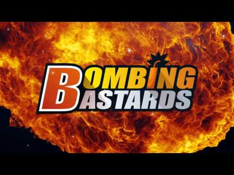 Bombing Bastards: Touch! - Apps on Google Play