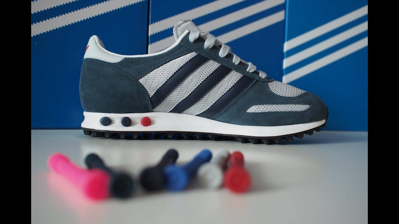 Сегодня в магазинах nike можно купить практичную обувь на каждый день, а также технологичные кроссовки для любого вида спорта: занятий фитнесом, баскетбола, тенниса, футбола и даже лакросса или крикета. Впрочем, все модели выглядят настолько круто, что их хочется носить и вне спортивной.