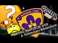 Football Manager 2017 NK Maribor Episode 59 Fixture Confusion mp3