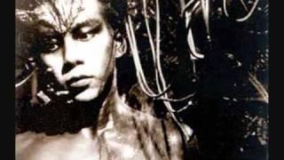 Chu Ishikawa - TD (Tetsuo The Iron man Soundtrack)