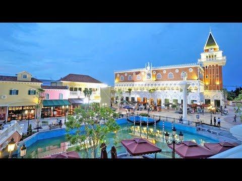 visit-the-venezia-hua-hin-destination-thailand---datascrip-tour
