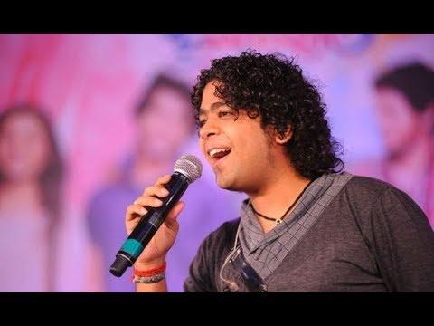Naresh Iyer & AR Rahman combo Mashup