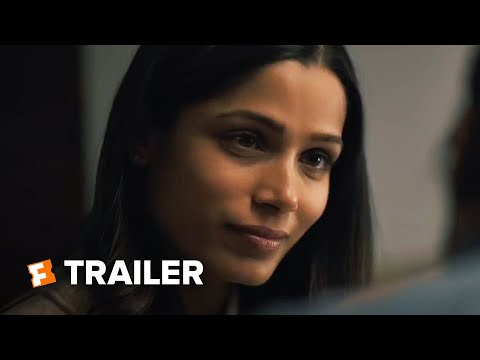 Intrusion Trailer #1 (2021) | Movieclips Trailers