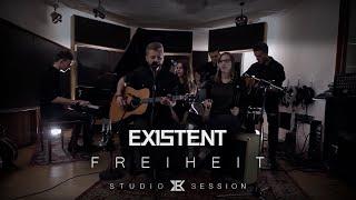 EXISTENT - Freiheit (Unplugged Cover by Marius Müller Westernhagen)