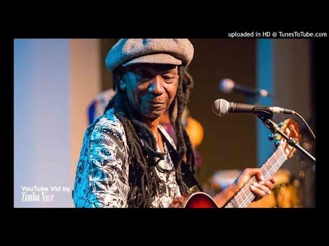 Africa Radio Show Mkanya~1