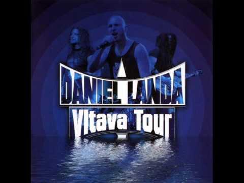 Daneil Landa - Vltava Tour [Celé album]