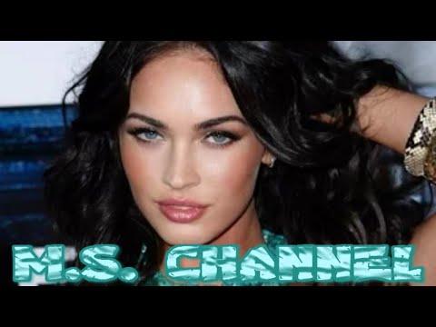 🌟 THE MOST BEAUTIFUL GIRL IN THE WORLD_ALEX BUGNON 🌟