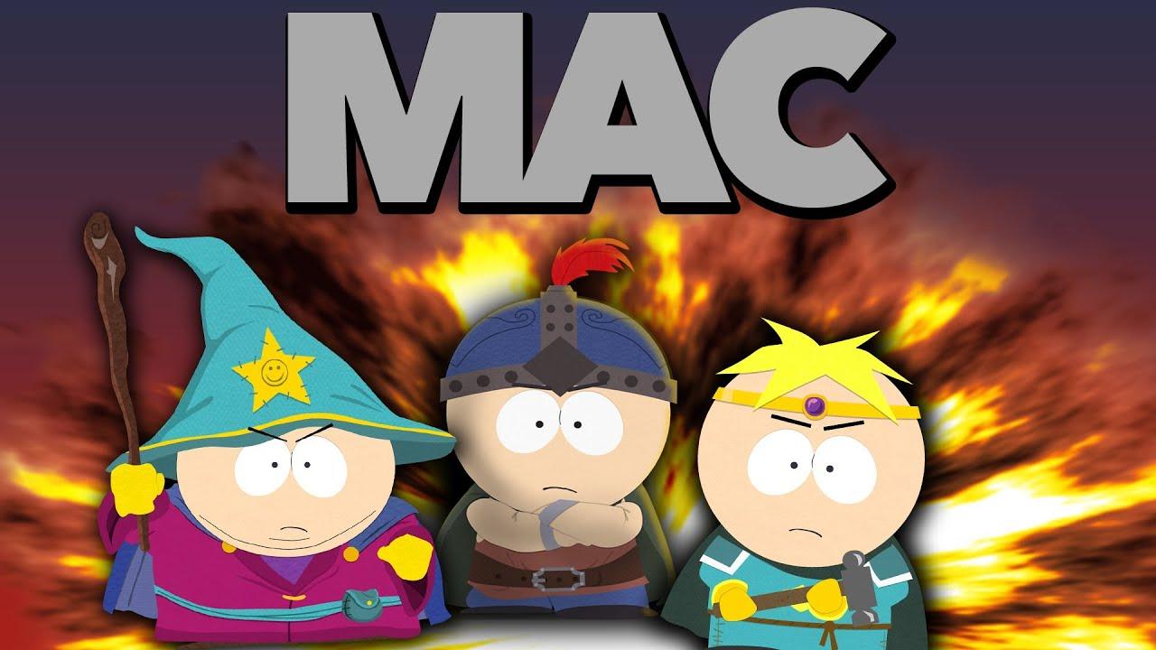 Amazing Wallpaper Mac South Park - maxresdefault  Graphic_892913.jpg
