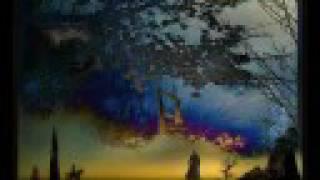 Fila Brazillia - Slow light