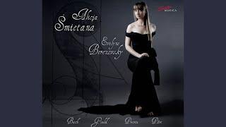 Bassoon Sonata (arr. A. Smietana) : II. Fuga: Vivace thumbnail