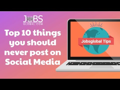 Jobsglobal com - Connecting Professionals to Business and