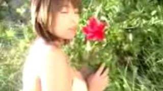 性感Nozomi Takeuchi滿月 4 竹内のぞみ 動画 29