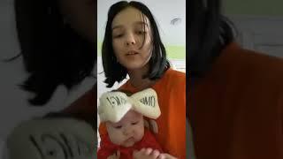 Подборка видео с Милей🥰🌸 *Даша Суднишникова*