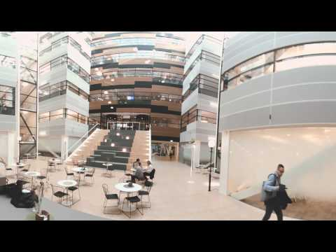 Welcome to Telia - VR