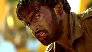 Jagadam Movie || Climax Action Scene