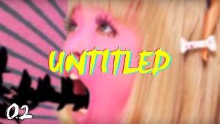 UNTITLED #02