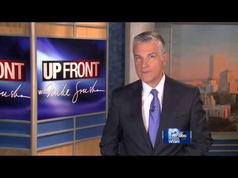 Racial disparity found in Wisconsin employment