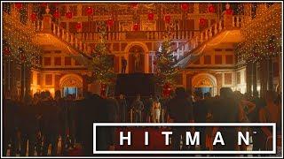 G&P Play   Hitman - 'HOME ALONE!'   #05 (w/ Platty & Ben)