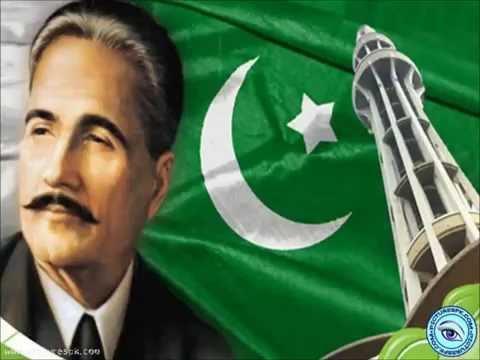 Har Lehza Hai Momin - Iqbal's Poetry beautifully sung by Noor Jehan