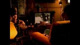 2Pac - Dear Mama 2K14 (Boehm Bootleg) (JTVR Mixshow Edit)