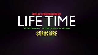 RICK ROSS ft MEEK MILL TYPE BEAT 2018 - LIFE TIME