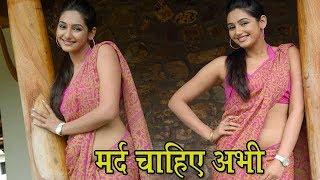 एक ऐसा देश जहाँ की लड़कियों से शादी करने पर सरकार देगी 3 लाख रुपए महिना ! क्या है सच ? Kworld TV