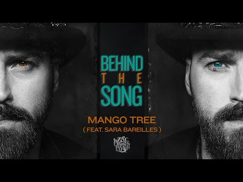 Zac Brown Band - Behind the Song:
