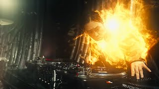 Download BURN IT DOWN (Official Video) - Linkin Park