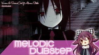【Melodic Dubstep】Varien & SirensCeol ft. Aloma Steele - Moonlight